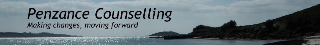Penzance Counselling